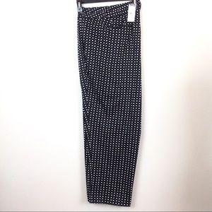 Lane Bryant Stretch Cotton Dress Pants 26 - N291